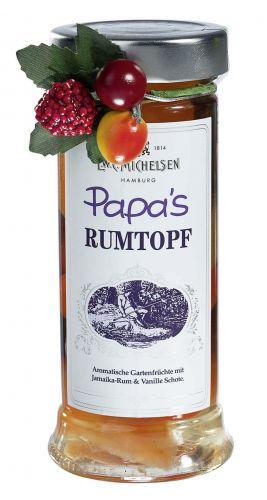 Papas Rumtopf -klein-